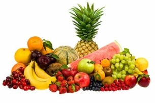 Image result for a lot of fruit